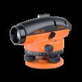Automatic Level Geo Fennel FN 32 | Geo Fennel FN 32