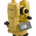 "Topcon |Digital Theodolite Topcon DT-205L "" Harga Ok Nego"