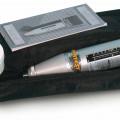 Harga Concrete Hammer Test Matest CO-550 | Bergaransi | Murah