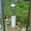 Alat Ukur Curah Hujan OBS Ombrometer