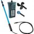 Dijual-Current Meter Flowatch FL-03 || harga Promo