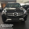 Jual Baru Mercedes Benz GLS Class | GLS 400 NIK 2016 Ready Stock