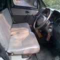 Daihatsu grand max pick up 1.5