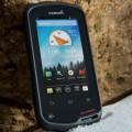 GPS Garmin Monterra Android Os 081289854242