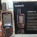 Garmin 64S GPS Dengan Sensitivitas Tinggi Dan Glonass 081289854242