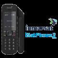 Telepon Satelit Inmarsat Isatphone 2 081289854242