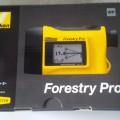Rangefinder Nikon Forestry Pro 081289854242