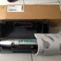 Hammer Test Proceq Original Schmidt 081289854242
