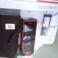 Laser Distance Meter LEICA Disto D810 081289854242