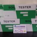SOIL MOISTURE TESTER DM 5 (081289854242)