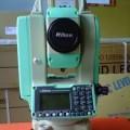 Total Station Nikon Dtm 322 (Dual Face) 081289854242