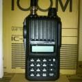 Handy Talky ICOM IC-V80 081289854242