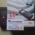 Leica Disto D210 Laser Distance Meter 081289854242