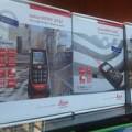 Laser Distance Meter LEICA Disto X310 081289854242