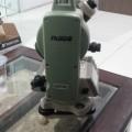 Digital Theodolite RUIDE ET 02 081289854242