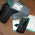 Jual PROCEQ Profoscope + Portable Rebar Locator 081289854242