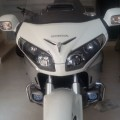 Honda GoldWing 1800cc