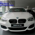 Info BMW All New Serie 1 F21 M 135i - Dealer Resmi BMW Jakarta