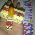Promo!!! Beli 2Gratis1 Obat Ga!Rah Wanita Black Ant