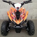 New ATV Quad Bike 50cc