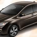 Harga Mobil Honda BRV, HRV, Accord, City, Civic Jakarta Utara