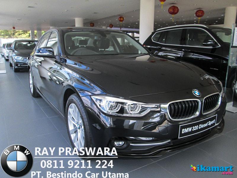 review dan rating 2015 BMW X4 di Mobil123.com ...