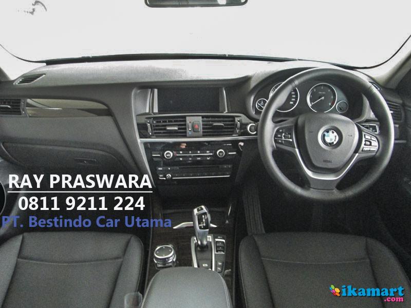 Mobil Kapanlagi.com : Dijual Mobil Bekas Jakarta Pusat ...