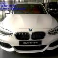 Info BMW Serie 1 All New M 135i 2016 Dealer Resmi BMW Jakarta