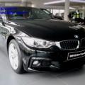 Promo BMW 428i Gran Coupe M Sport 2015 Diskon Besar Dealer Resmi Jakarta