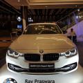 Info Harga Terbaru All New BMW F30 320i 320d Sport 2016 | Dealer BMW Jakarta Bandung Bogor Bintaro Bekasi 2017