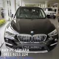 Info Harga Terbaru All New BMW F10 X1 1.8i xLine 2017 | Harga Terbaik Dealer Resmi BMW Jakarta Bintaro Bandung Bogor Bek