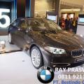 PROMO NEW BMW F10 520I 528I LUXURY 2017 | INFO SPESIFIKASI INTERIOR EKSTERIOR DEALER RESMI BMW NOT E300 AVG