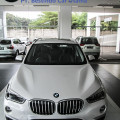 PROMO ALL NEW BMW F48 X1 XLINE 2017 | INFO SPESIFIKASI INTERIOR EKSTERIOR DEALER RESMI BMW NOT GLA 200 AMG
