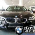 Info Promo New BMW F10 528i Luxury 2016 | Harga New 520i  - Harga Terbaik Dealer Resmi BMW Jakarta, Indonesia
