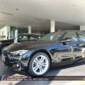 Big Sale BMW 320i Sport Shadow 2019 Diskon Besar TDP 10jt Dealer Resmi BMW astra Jakarta