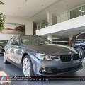 Info Harga Promo BMW 320i Sport Shadow 2019 Dealer Resmi BMW Astra Jakarta