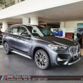 Info Harga All New BMW X1 1.8i xLine Lci 2019 Bunga 0% Diskon Besar - Dealer Resmi BMW Astra Jakarta