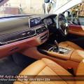 BIG SALE New BMW 740li Oppulance 2019 - Diskon Super Besar - Last 5 Stock - Not Mercedes Benz S Class