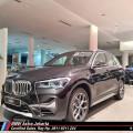 New BMW X1 xline 2021 - Promo Akhir Tahun Dealer Resmi BMW Astra Jakarta