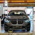 BMW X1 Sport Dynamic 2021 - Harga Promo Dokter, Lawyer, Asuransi, Akuntan, Arsitek, Grup Astra dan Grup Kadin - BMW Astr