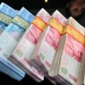 Pinjaman Jaminan BPKB Mobil Khusus Plat B Jakarta