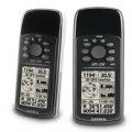 081294376475 Jual GPS 72H Garmin Gps 72H