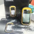 081294376475 Jual Etrex 10 Gps Garmin Etrex 10