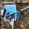 Jual GEOPACK ADVANCED Current Meter 081294376475