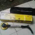 Jual Digital Measuring Wheel QLDZ01/Meteran Dorong Digital QLDZ01 081294376475