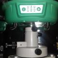 Jual Geodetik RUIDE R90X RTK GPS Geodetik RUIDE R90X RTK 081294376475
