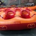 Jual Perahu Donat Virgo Perahu Karet Donat Virgo 081294376475