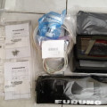 Jual FURUNO GPS navigator GP-39 GPS Furuno GP 39 081294376475