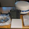 Jual Radar Furuno 1623 Furuno Radar 1623 081294376475