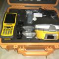 Jual Geodetik HITARGET V60 RTK GPS Geodetik Hi Target V60 GNSS RTK 081294376475